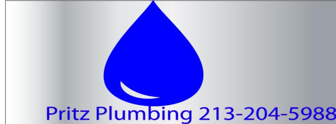 image-plumber-los-angeles-ca